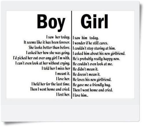 Boys Quotes Tumblr