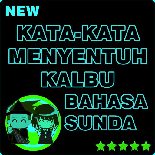 Kata Bijak Bahasa Sunda Bijak Kutipan Hidup Bahasa