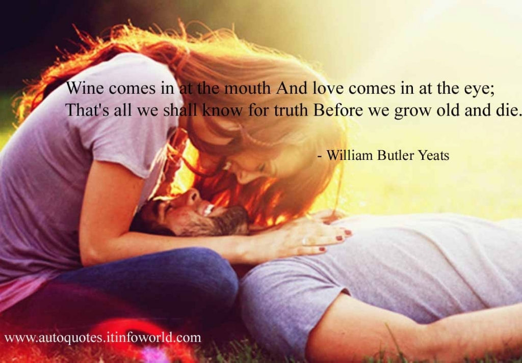 Romantic Love Quotes For Girlfriend Most Romantic Love Quotes For Wife Or Girlfriend Of Albert Camus