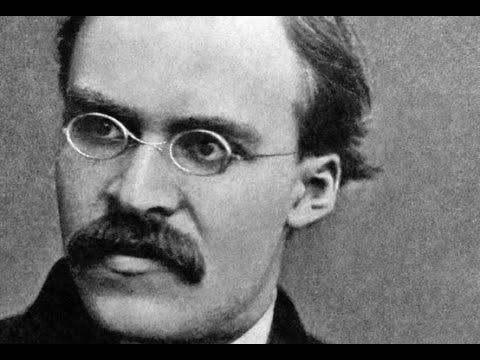 Friedrich Nietzsche Quotes On Speech Weisheiten Und Zitate