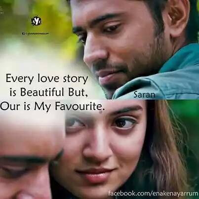 Movies Quotes In Tamil  D  D B D Bc D B D Bb D B D   D Ba D B D  D  D B D Bd D Ba D B
