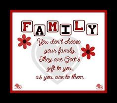 Christian Family Quotes And Sayings Google Search Best Stuff
