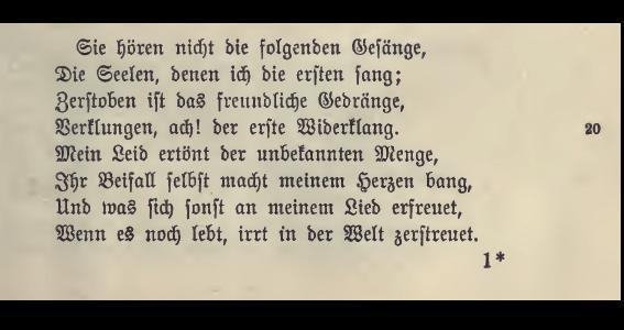 Faust Zitate Man Kennen Sollte Zitate Fur Das Leben