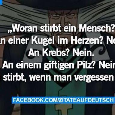 Image Result For Liebes Zitate Anime