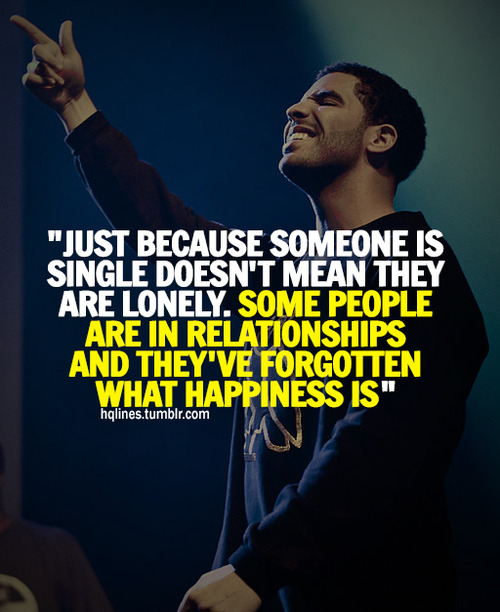 Images About Drake Quotes On Pinterest