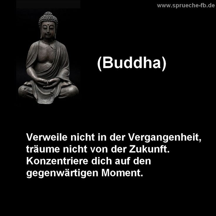 Spruche Zum Nachdenken Buddha Zitate Deutschclick The Link Now To Find The Center In You With Our Amazing Selections Of Items Ranging From Yoga Apparel To