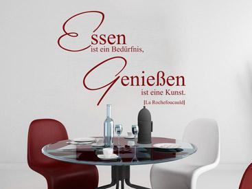 Image Result For Zitate Essen Genuss