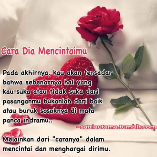 Dating Relationship Coach Indonesia Relationship Coachlove Quotesindonesiarelationshipsmarriagecasamentoquotes