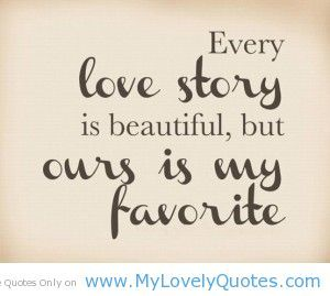 Quotes Love And Marriage