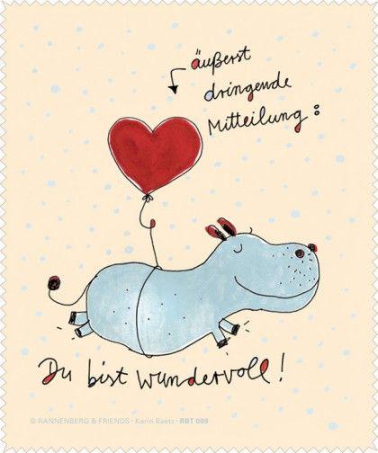 Besten Nette Worte Bilder Auf Pinterest Liebe Cupcakes Cupcake Kunst Und Cupcake Zitate