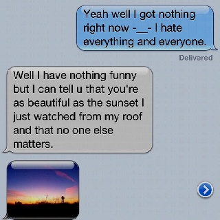 Cute Things To Send Your Girlfriend Cute Texts For Your Boyfriend Girlfriend Love
