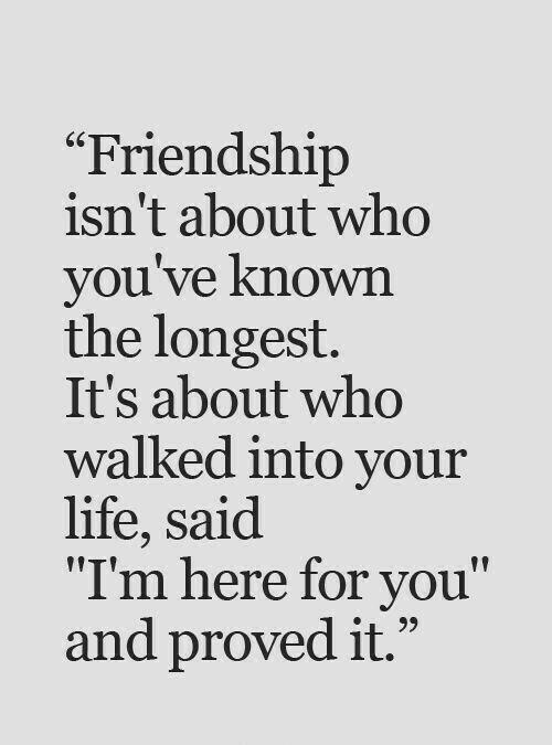 Dankbarkeit Spruche Motivation Worte Zitate Inspirierende Zitate Freundschaft Lebensweisheiten Gedanken Liebe Geschenk
