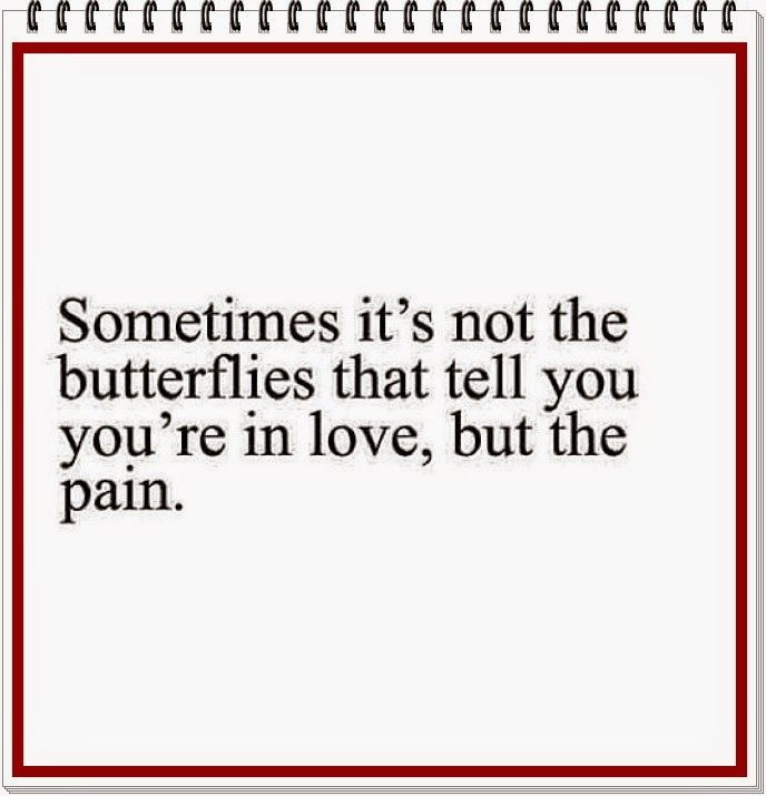 Angry Love Quotes For Him Cute Quotes