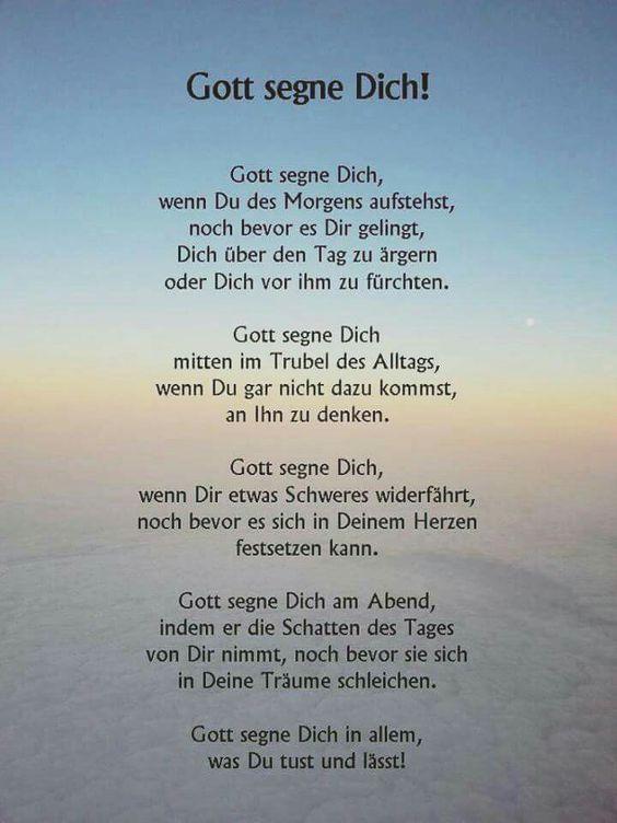 Image Result For Christliche Zitate Gebet