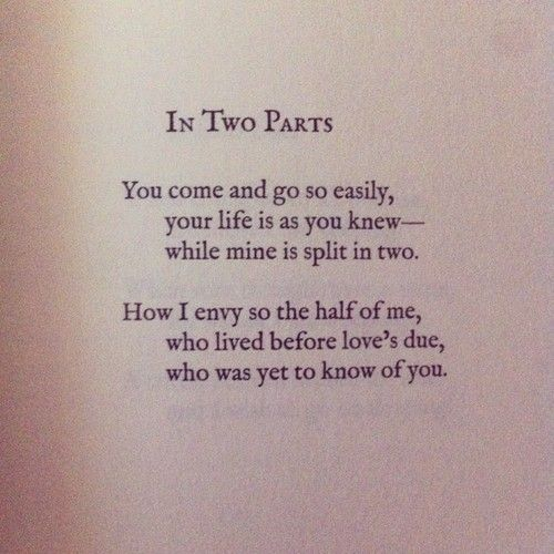 All Of Todays Quotes Come From One Of My Favorite Poets Lang Leav Check Out Her Site And Her Two Amazing Books Love Otherdventures And Lullabies