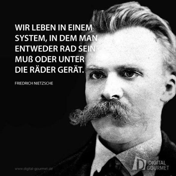 Zitate Von Albert Einstein Abraham Lincoln Mahatma Gandhi Konrad Adenauer Winston Churchill Friedrich Nietzscheabraham