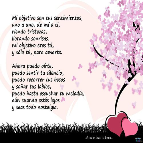Valentines Day Quotes Poem For My Wife On Mothers Day Love Poem In Spanish Valentines Day