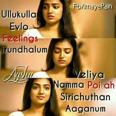 Nazriyam Diary Quotes Pain Quotes Perception Designer Wear Quotes Images Movie Quotes Besties Qoutes