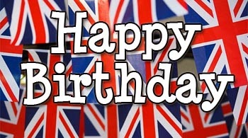 Mark E Woodson Geburtstagswunsche In Englisch Mit Ubersetzung
