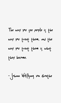 Images About Johann Wolfgang Von Goethe On Pinterest Goethe Quotes Goethes Faust