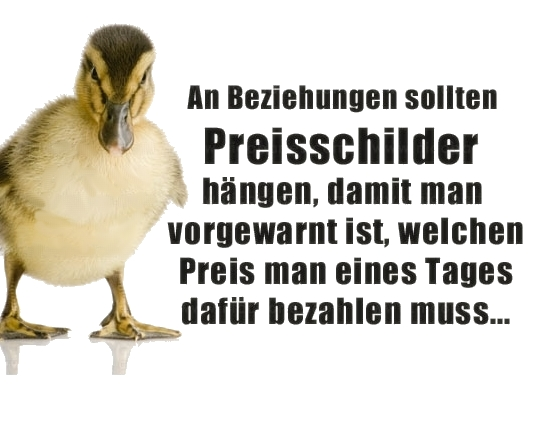 Image Result For Gute Zitate Geduld