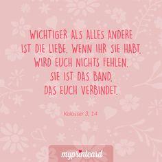Zitate Hochzeit Liebesspruch Liebesspruche Liebe Ehe Heiraten Liebeszitat Zitatdestages Quote Spruch Deutsch