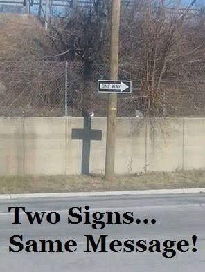 Bibel Zitate Spruche Zitate Christliche Zitate Christliche Spruche Glaube Zum Nachdenken Paradigmenwechsel Humor Bilder Lustige Bilder