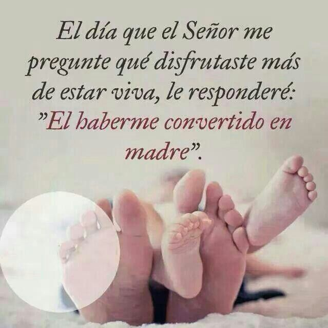 Explore Spanish Quotes Mother Son Quotes And More