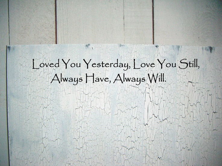 Cute Guest Book Alternative Would Be Framed After The Wedding Great Love Quotescute