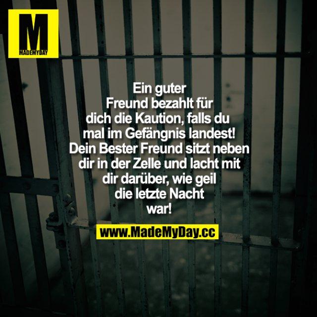 Image Result For Gute Rap Zitate Freundschaft
