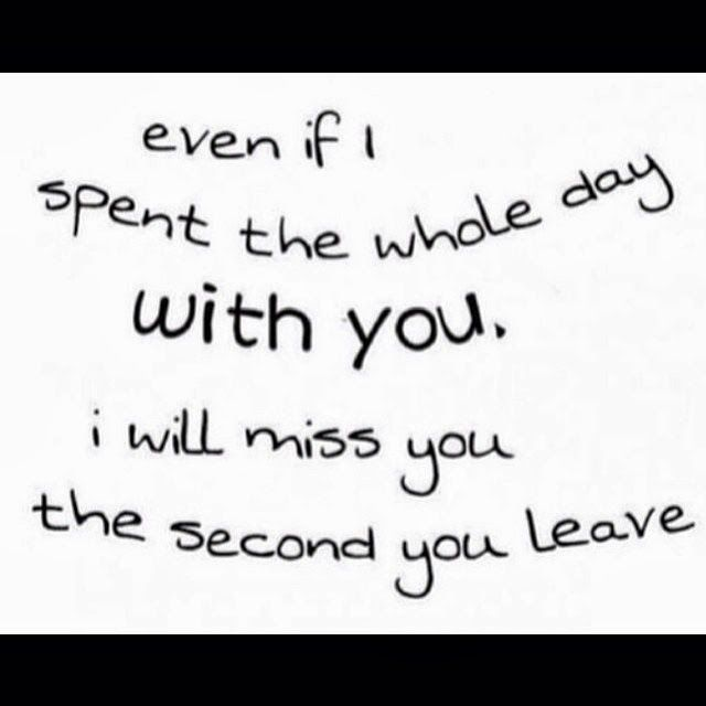 Long Distance Missing You Quotes Cute Love Quotes