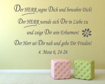 Image Result For Christliche Zitate Zum Nachdenken