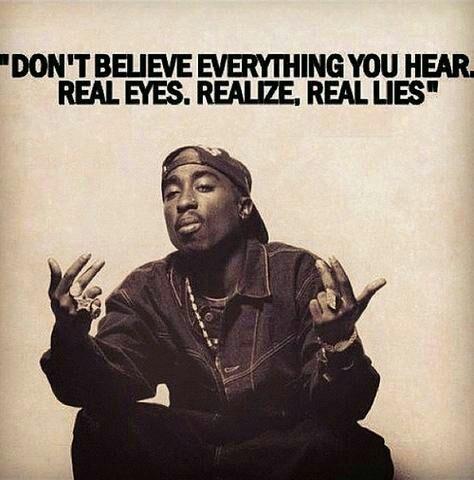 Image Result For Zitate Von Tupac Englisch