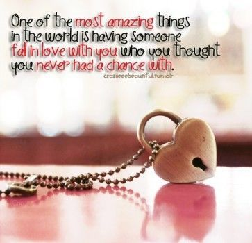 Explore Sweet Quotes Quotes Love And More