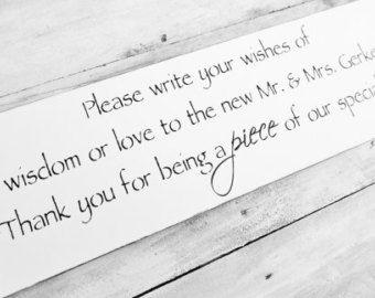 Wedding Guest Quilt