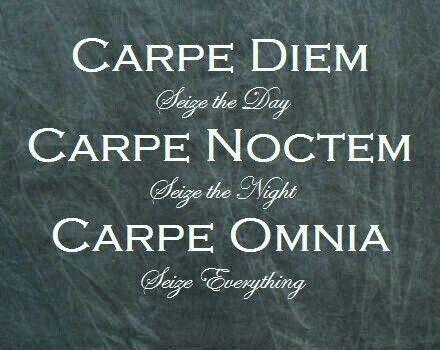 Pin Von David Garcia Auf Quotes Pinterest Lateinische Phrasen Lateinische Spruche Und Spruche Zitate