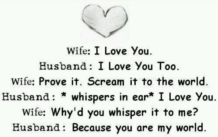Cute Love Quote Lovely Quotes For Him For Friends On Life For Her Images In Hindi For Husband Tumblr P Os Images