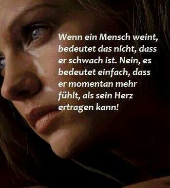 Best Zitate Spruche Images On Pinterest True Words Thoughts And German Words