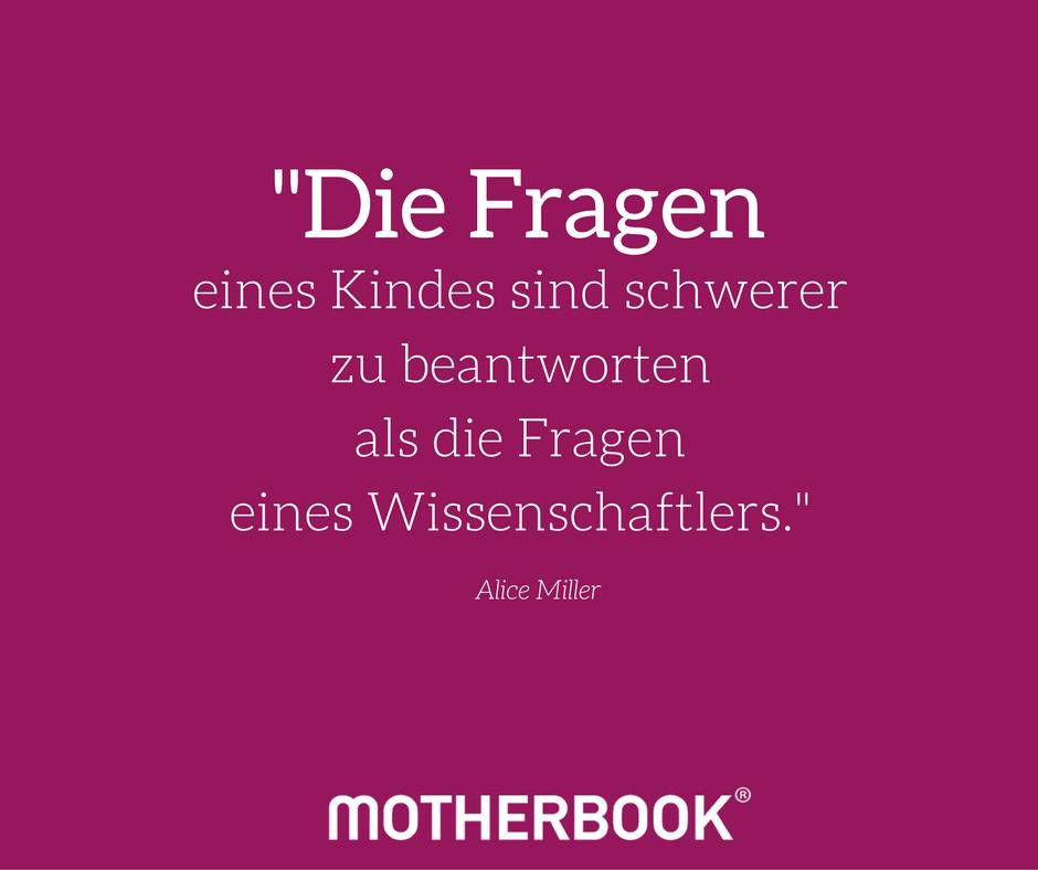 Zitat Mutter Liebe Kind Matrisophie Erziehung Zeit Kindheit Motherbook Zitate