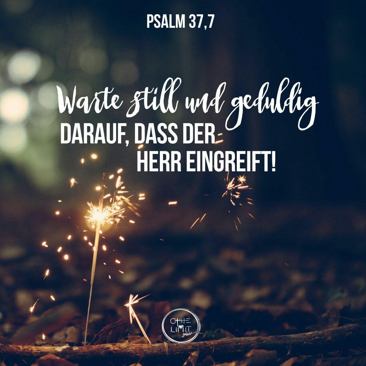 Christliche Zitate Christliche Spruche Bibelvers Zitate Bibelverse Spruche Zum Nachdenken Glaube Gott Weise Weisheiten
