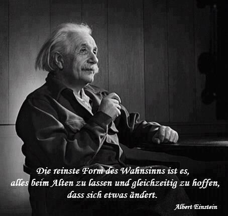 Best Images About Statements On Pinterest Perspective Einstein And The Moon