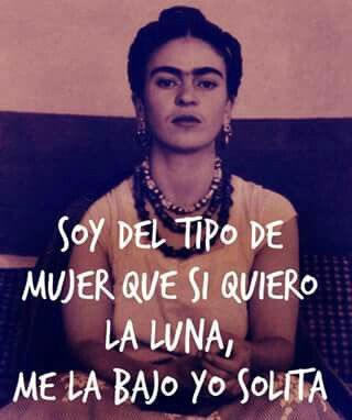 Bam How Many Can Say This A Few Spanish Quotes Lovespanish