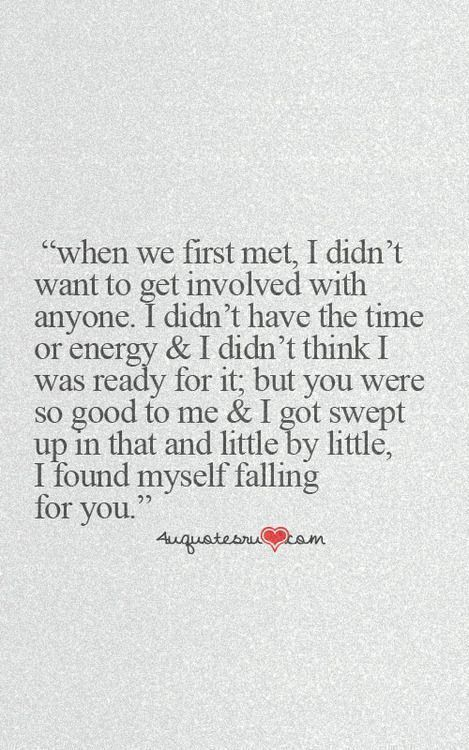Love Quote Love Quotes And Inspiration About Love Quotation Image As The Quote