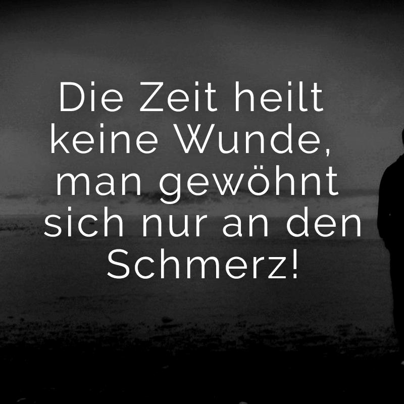 Image Result For Zitate Uber Das Leben Nach Dem Tod
