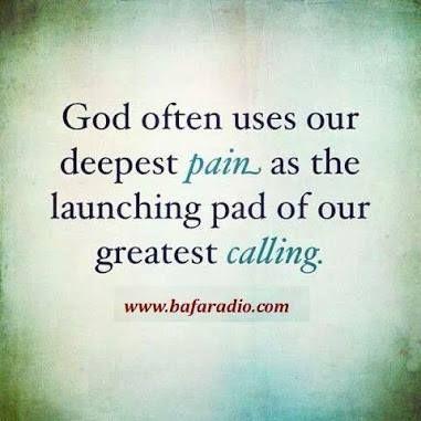Glaube Traurig Zum Nachdenken Schilder Christliche Zitate Christliche Spruche Worte Notfall Gut Leben