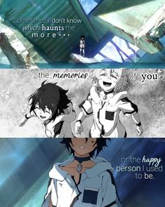 End Of The Seraph Anime Zitate Traurige Spruche Anime Serien Zitate Zum Thema