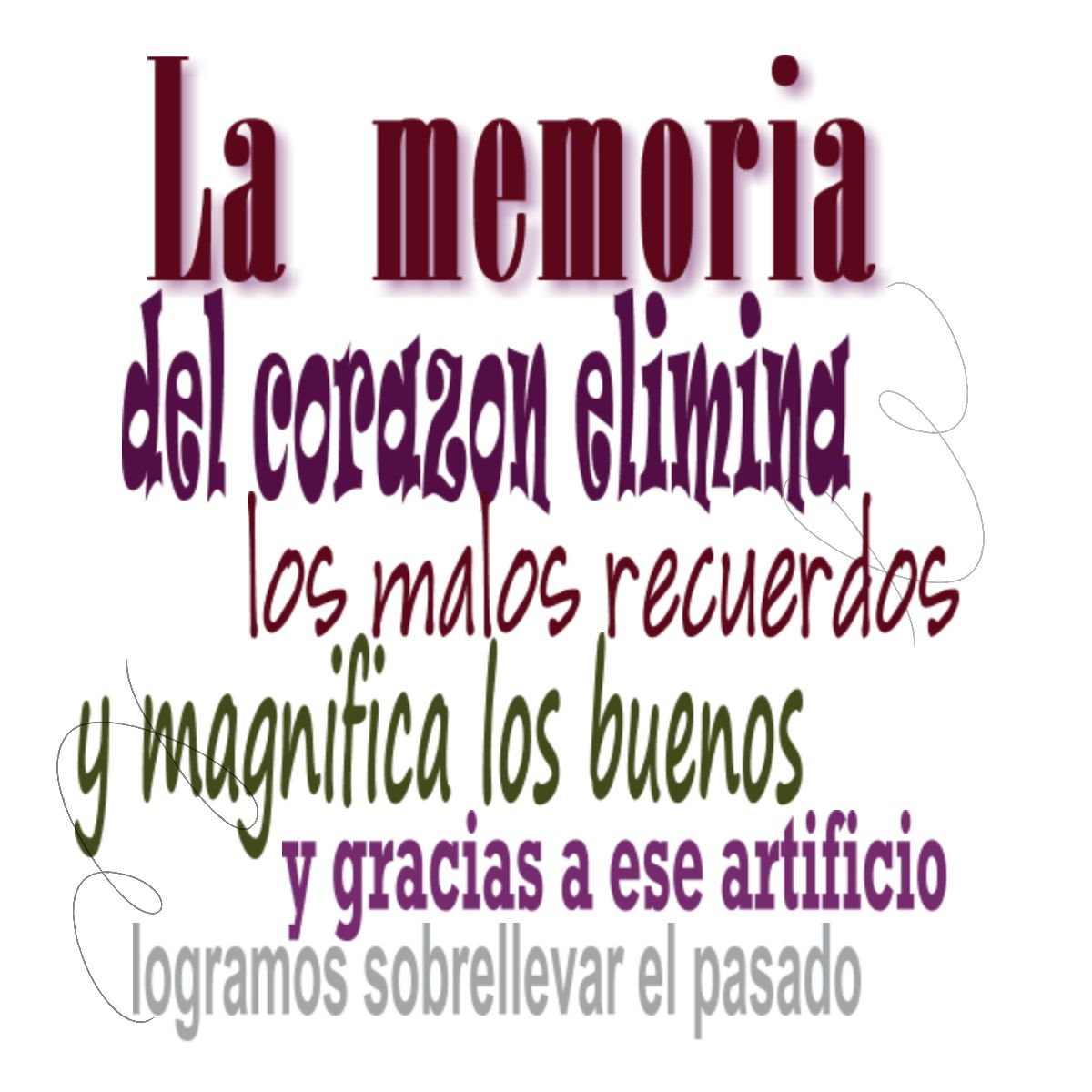 Here S A Printable I Made In Spanish Of One Of My Favorite Quotes