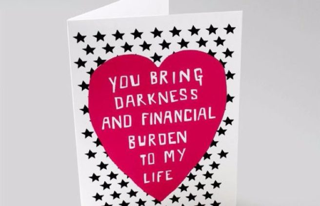 Anti Valentines Day Cards Anti Valentines Day Quotes Anti Valentines Cards Funny Anti