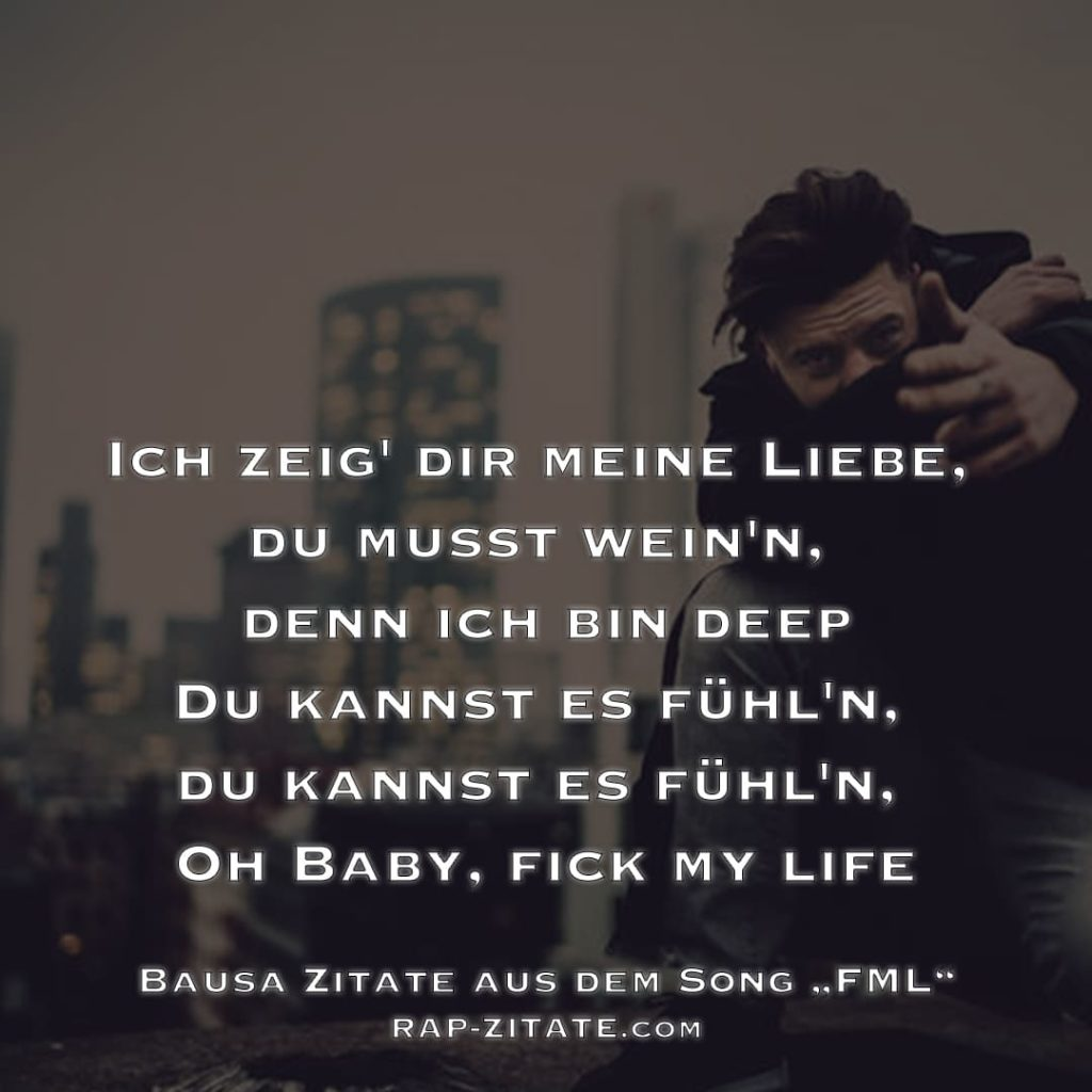 Image Result For Zitate Shindy Liebe