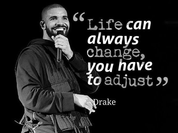 Best Drake Love Quotes Song
